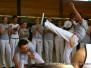 Festival de Capoeira 2014