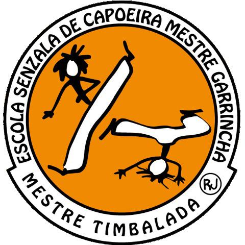 LogoSenzala21x21-2014